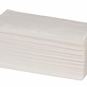 Еднократни кърпи