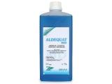 Алдекват – дезинфектант