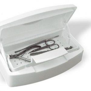 Кутия за дезинфекциране на инструменти